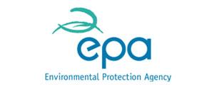 EPA_logo-2