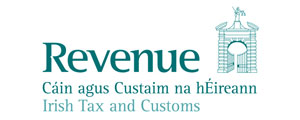 Revenue-Logo-1