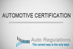 automotive-cert