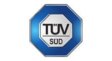 tuv_sud_logo