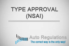 typeapproval