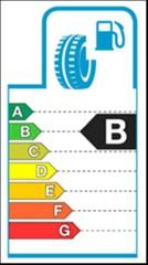 Tyre Labelling2
