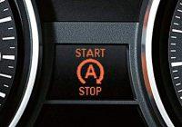 UK convertor helps start/stop users keep their cool