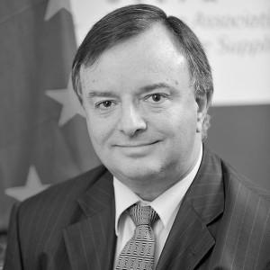 Mr Louis-Sylvain Ayral