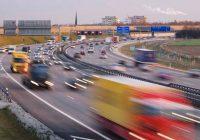38,787 people killed on Irish roads since records began