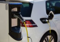 UK approves smart chargepoints that releases the energy balancing potential of EV's