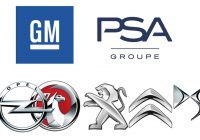 PSA Group (Peugeot Citroen) buys Opel/Vauxhall